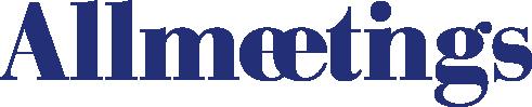 logo-allmeetings