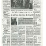 Il Quotidiano del Sud del 17 settembre 2016